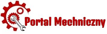 Portal mechaników samochodowych