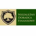 Doradca Finansowy Wrocław - Doradca Kredytowy