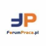 Forum Praca - zatrudnienie, umowy, pracodawcy