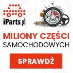 Części do samochodów używanych iParts