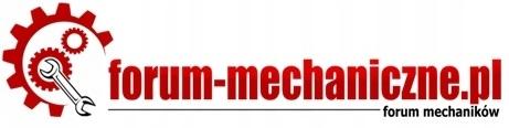 forum header image